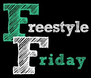 Freestyle_Friday