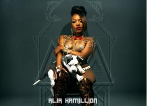 alja-kamillion1