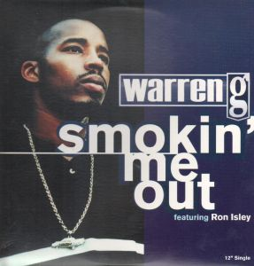 warren_g-smokin_me_out(2)