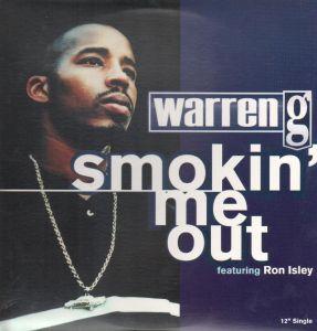 warren_g-smokin_me_out(2)